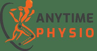 anytime-physio