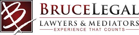 bruce-legal