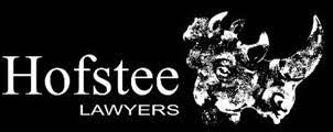 Hofstee lawyers