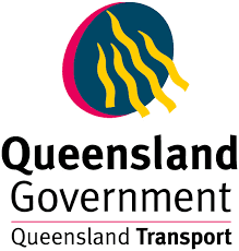 qld-transport